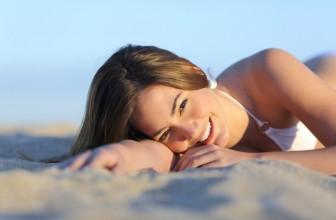 O tratamento de beleza que pode fazer surante o verão